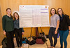 Research Day-21 (West Chester University) Tags: event spring researchday apparel blazer clothing coat executive human luggage people person suitcase