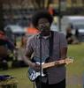 Rock Roll Guitarist (Scott 97006) Tags: man guy musician electric guitar singer