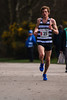DSC_8998 (@imageineering) Tags: suttonpark athlete fast race road run runners