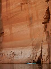 2018-04-15 Antelope Canyon 1PM