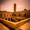 Sousse (MastaBaba) Tags: tunisia sousse ribat fort protection city 20180408