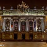Theatre du Nord, Lille thumbnail