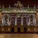 Theatre du Nord, Lille