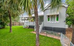 26 Kedron Brook Road, Wilston QLD