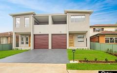 12a Newland Avenue, Milperra NSW