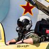 """The Office"" (Steve Cooke-SRAviation) Tags: f22 vmft401 5d4 aggressor 7d2 av8 f35 yuma sraviation arizona stevecooke marinecorps canon lightningll mcas snipers"
