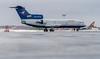 046 (Koto Palych) Tags: самолет авиация аэропорт споттинг полет домодедово aircraft aviation airport spotting flight domodedovo