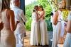 👰 Wedding Photography on Koh Samui 🌍 All details here: www.DimasFrolov.com 📞 Phone, WhatsApp: +666-1896-5648 #KohSamui #samui #kosamui #samuiisland #samuitrip #samuilife #samuiholiday #samuiu #samuiphotograp (dimasfrolov.com) Tags: samui samuiphotographer photographersamui kosamui kohsamui