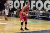 18 (diegomaranhaobr) Tags: botafogo caxias do sul nbb fotojornalismo esportivo diego maranhão basquete basketball
