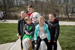 Easter-EGG-HHKY-2018 (187 of 205)