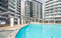 164/7 Irving Street, Phillip ACT