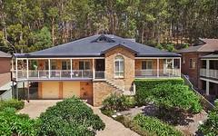 61 Seaview Close, Eleebana NSW