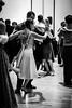 _ALX9732.jpg (Alex.Tango.Fuego) Tags: alexlongphotographer tangofestivals astf2018 alextangofuegofoto argentinetango austinspringtangofestival2018