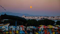 Paros Island, Greece (Ioannisdg) Tags: πάροσ ioannisdg διακοπέσ greece flickr ioannisdgiannakopoulos igp paros egeo gr greatphotographers