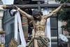 #SSanta18 Hermandad de la Trinidad 2018 23 (javierclozano) Tags: sabadosanto sevilla semana santa 2018 ssanta18 trinidad decreto cincollagas