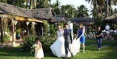 Đám cưới đẹp TP HCM. Ảnh cưới đẹp. Áo cưới công chúa Meera Meera. Địa chỉ may áo cưới đẹp Sài Gòn. Xưởng may áo cưới cao cấp Meera Meera Fashion Concept. (Meera Meera Fashion Concept) Tags: wedding weddingdress weddingdress2018 wedding2018 weddingphotography photo photography design details bride2018 bride bridal bìnhquới sàigòn áocướisàigòn đámcướisàigòn mayáocướisàigòn áocướiđẹpsàigòn tphcm áocướitphcm đámcướitphcm mayáocướitphcm áocướiđẹptphcm meerameerafashionconcept meerameerabridal meerameera meerameeraweddingdress meera áocướimeerameera áocướimeerameerafashionconcept áocướimeerameera2018 áocướimeerameerabridal luxury luxuryweddingdress áocướiluxury địachỉmayáocướichấtlượng tuyệt áocướixuyênthấu áocướituyệtđẹp địachỉmayáocướiuytín caocấp áocướicaocấp mayáocướicaocấp địachỉmayáocướicaocấp địachỉmayáocướicaocấptphcm địachỉmayáocướicaocấpsàigòn high highfashion fashion2018 fashion happy happyending hautecouture hautecouture2018 handembellishment handembroidered eveningdress eveninggown evening eat sangtrọng sangchảnh áocướisangtrọng áocướisangchảnh địachỉmayáocướisangtrọng địachỉmayáocướisangchảnh highquality highqualityweddingdress 2018 2018collection bst2018 spring2018 summer2018 fall2018 winter2018