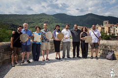 MedievalMúsicBesalú-Retratus per Grups i Tots-A-003p