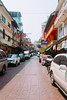 _MG_5391 (playwhyyza) Tags: purple thai thailand bangkok tea t3i kissx5 600d canon กรุงเทพ ไทย เที่ยว ชา