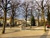Montétan (ElectricActions1983) Tags: statue poulain lausanne ville fontaine pierreblanc