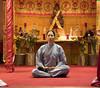 Bibiana Hernandez Moreno Meditation (UK Shaolin Temple) Tags: ukshaolintempleinstructor kungfuteacher kungfu qigong taichi ukshaolintemple martialarts shaolin chinesemartialarts wushu chinesegongfu