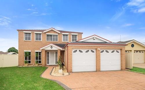 51 Bennison Road, Hinchinbrook NSW