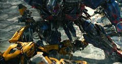 Transformers.The.Last.Knight.2017.1080p.BluRay.x264.DTS-HDC.mkv_20170921_125656.129 (capcomkai) Tags: transformersthelastknight tlk optimusprime op knightop transformers