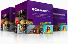 GraphySuite Review – Create Professional Videos like Pro (Sensei Review) Tags: graphic graphysuite bonus download oto reviews roshni dhal testimonial