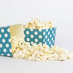 Popcorn boxes thumbnail