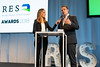 REALTY_17 05 2018_low-489 (RESawards) Tags: 2018 brussel realty artexis beurs easyfairs expo tourtaxis