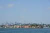 DSC_8625 (Hong Z) Tags: sydney australia 28300mmf3556 nikond700 travel