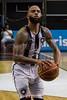 35 (diegomaranhaobr) Tags: botafogo caxias do sul nbb fotojornalismo esportivo diego maranhão basquete basketball