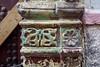 RABAT L1030752 (x-lucena) Tags: rabat marrocos marroc