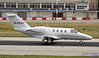 M-RENT LMML 11-04-2018 (Burmarrad (Mark) Camenzuli Thank you for the 11.3 ) Tags: airline private aircraft cessna citation m2 registration cn 5250864 mrent lmml 11042018