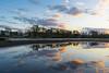 Tanneurs (PaaulDvD) Tags: tours colors river loire rivier water cloud