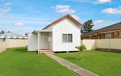 137 Northcote Street, Aberdare NSW