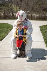 Easter-EGG-HHKY-2018 (43 of 205)