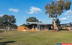 515 Hoskinstown Road, Bungendore NSW
