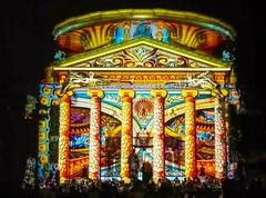 Spotlight show Bucharest 2018 (Sorin Ilie Itu) Tags: bucurești bucharest
