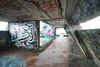 IMG_0296 (trevor.patt) Tags: gresleri parmeggiani daini architecture modernist brutalist concrete ruin religious casalecchio bologna it trespass