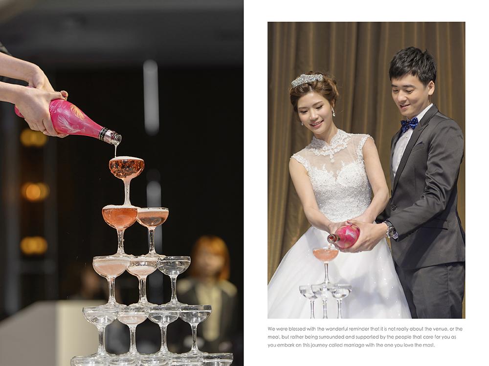 婚攝 台北婚攝 婚禮紀錄 婚攝 推薦婚攝 格萊天漾 JSTUDIO_0159