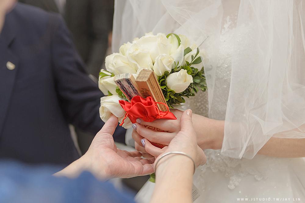 婚攝 台北婚攝 婚禮紀錄 婚攝 推薦婚攝 格萊天漾 JSTUDIO_0109