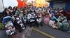 Grupo Falleras -Puçol- (bcnfoto) Tags: bcnfoto zuiko olympus puçol fallas falleras fiesta celebración trajesregionales
