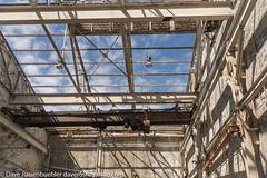 Pier 70 Building #38 Demo 4-2018 (daver6sf@yahoo.com) Tags: p70 portofsanfarncisco demo pier70 bldg38 building38