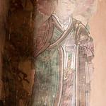 Mati Si / Horse Hoof Temple - mural thumbnail