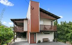 116 Kirby Road, Aspley QLD