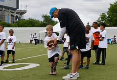 """2018-tdddf-football-camp (123) • <a style=""""font-size:0.8em;"""" href=""""http://www.flickr.com/photos/158886553@N02/40615581350/"""" target=""""_blank"""">View on Flickr</a>"""