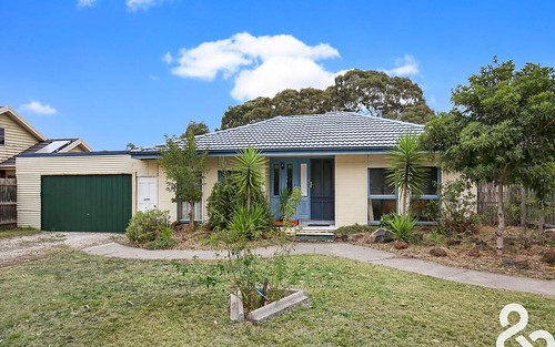 395 Childs Rd, Mill Park VIC 3082