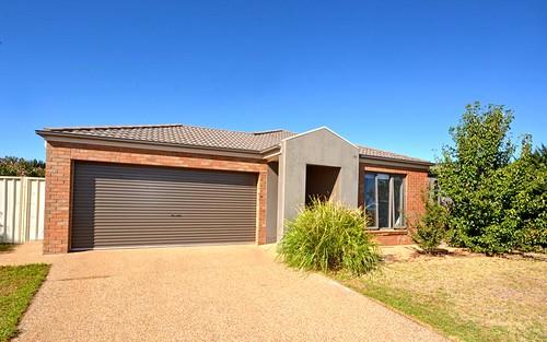7 Verri St, Griffith NSW 2680