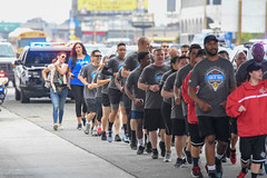 20180529-LETR-LAXKickoff-LAXPD-Torch-Run-JDS_5699 (Special Olympics Southern California) Tags: athletes finalleg flag honorguard lapd lasd lax laxpd letr lawenforcement presentation sheriffsdepartment specialolympics specialolympicssoutherncalifornia torchrun