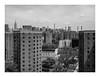 160514_1315_160514 114616_oly_S1_New York (A Is To B As B Is To C) Tags: aistobasbistoc usa newyorkstate newyork roadtrip travel olympus stylus1s monochrome bw blackwhite blackandwhite architecture baruchhouses publichousingdevelopment newyorkcityhousingauthority nycha emeryrothsons architect 1959 brickwork housing city skyline urban cityscape bridge williamsburgbridge lowereastside manhattan empirestatebuilding chryslerbuilding